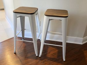 Bar stools for Sale in Round Rock, TX