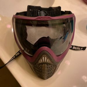 Paintball Mask for Sale in Riverside, CA