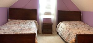 Bedroom with 2 beds for Sale in Hilliard, OH
