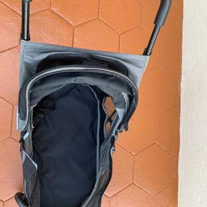 Dog stroller for Sale in Miami, FL