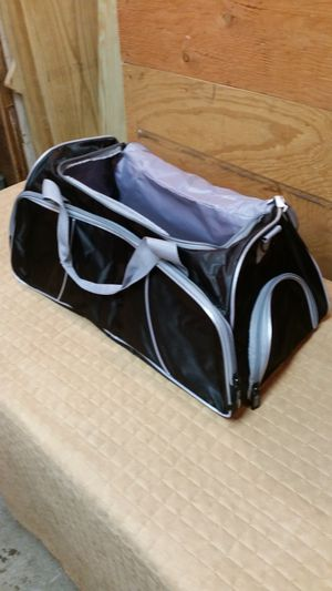 Polyester Duffle Bags for Sale in East Haven, CT