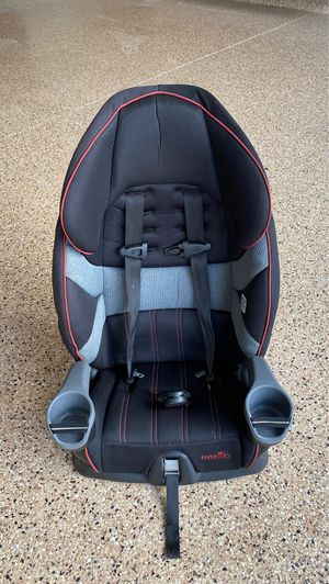 Car seat baby seat for Sale in Lutz, FL