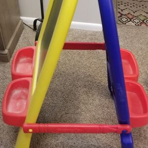 Easel for Sale in Joppa, MD