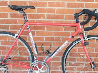 Lemond Buenos Aires Road Bike 53 Cm for Sale in Alexandria,  VA