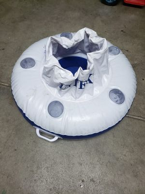Floating cooler for Sale in Littleton, CO