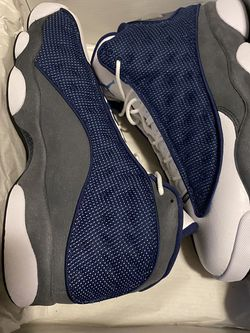 Retro 13 Flint Size 9 for Sale in Pittsburgh,  PA