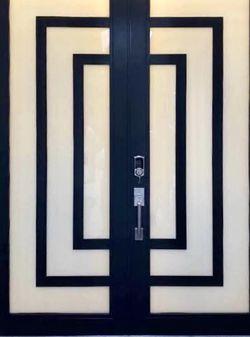 Impact Windows & Doors for Sale in Miami,  FL