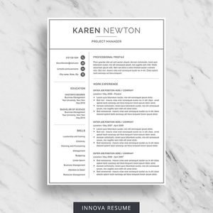 Customized Professional Resumes for Sale in Scottsdale, AZ