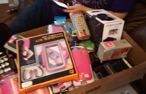 Various phone cases for Sale in Chaffee, MO