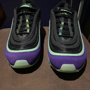 Nike Air Max 97 for Sale in Index, WA
