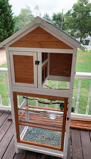Cage for Sale in Pelzer, SC