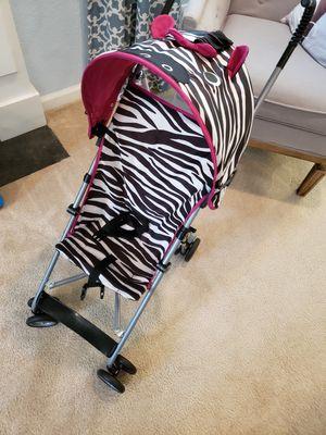 Cosco umbrella stroller for Sale in Chesapeake, VA