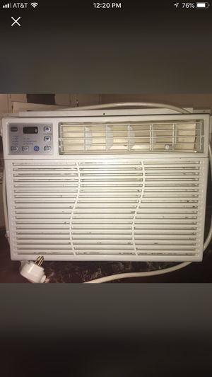Air conditioner for Sale in Rochester, MN