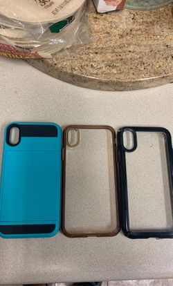 iPhone Cases (XR) for Sale in Cedar Park,  TX