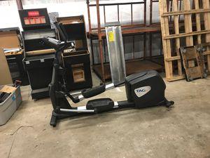 elliptical machine for Sale in Lombard, IL