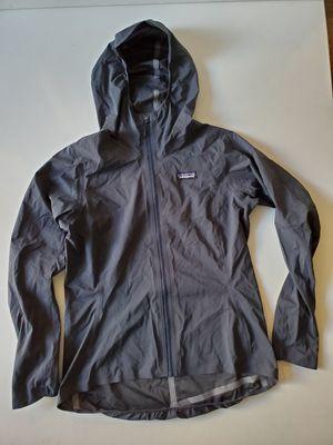 Patagonia Women's diet roamer jacket large for Sale in Seattle, WA
