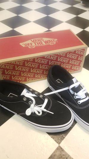 Shoes, Vans for Sale in Omaha, NE