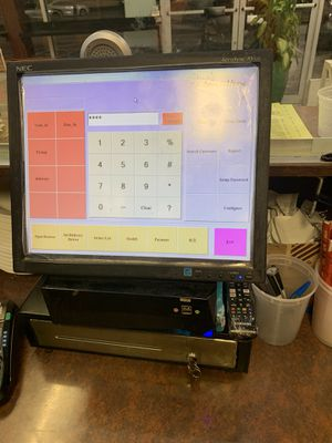 Restaurant use Computer for Sale in West Palm Beach, FL