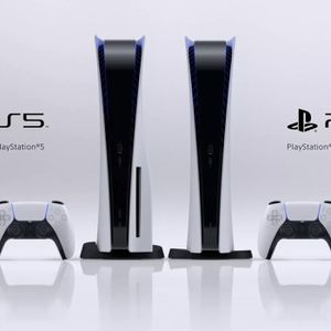 Tryna Buy Ps5 for Sale in Riverside, CA