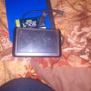GPS System Garmin Nuvi for Sale in Ladson, SC