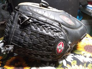 Baseball gloves for Sale in Monroe, MI
