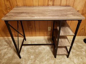 Table for Sale in Clemson, SC