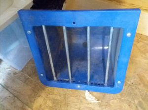 Foal feeder for Sale in Prineville, OR