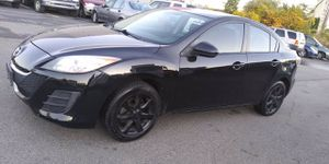 2010 Mazda Mazda3 for Sale in Worcester, MA