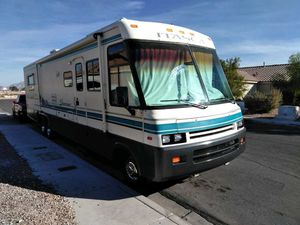 Rv for Sale in NV, US