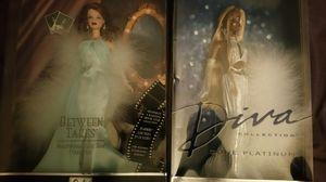 Barbie doll pt 2 for Sale in Gaithersburg, MD