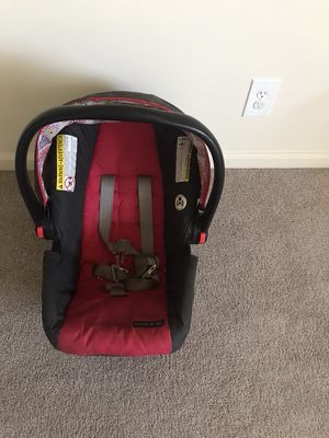 Graco Car seat for Sale in Pikesville, MD