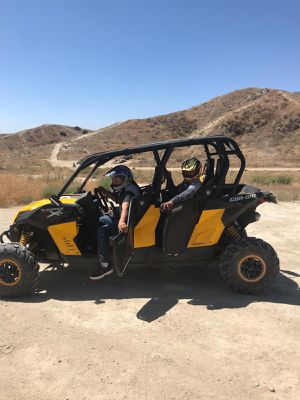 Canam 1000 2015 for Sale in Norwalk, CA