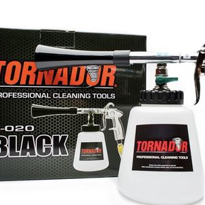 TORNADOR Z-020 BLACK for Sale in Clackamas, OR