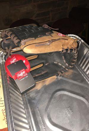 Softball or baseball glove for Sale in Westminster, CO