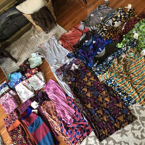 45 PC New Lularoe Lot for Sale in Annandale, VA