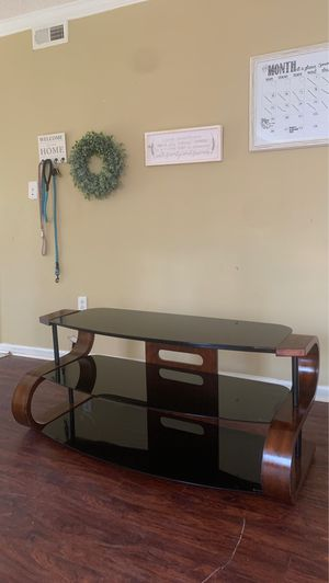 TV Stand for Sale in Southeast Raleigh, NC