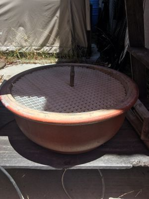 Outdoor fountain for Sale in Lemon Grove, CA