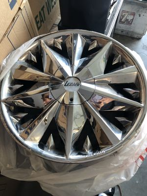 Rims for Sale in Peoria, AZ