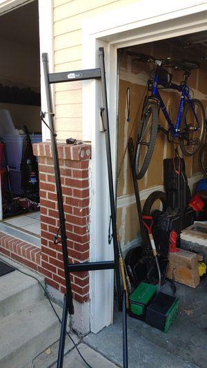 Bicycle rack for Sale in Wheat Ridge, CO