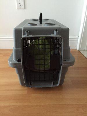 Doggie cage for Sale in Miami, FL