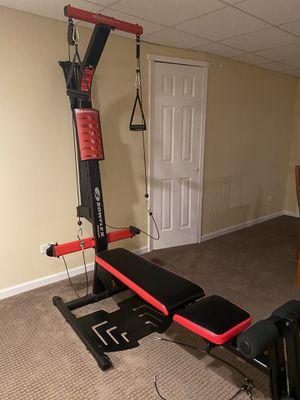 BowFlex PR1000 for Sale in Naperville, IL