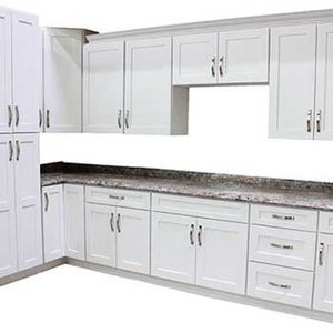 Kitchen cabinets @ granite for Sale in San Diego, CA