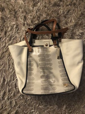 Vince Camuto purse for Sale in Wolcott, CT