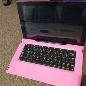 RCA Tablet for Sale in Brooksville, FL