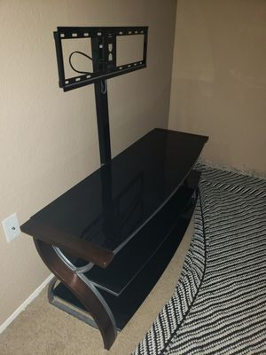 TV stand for Sale in Temecula, CA