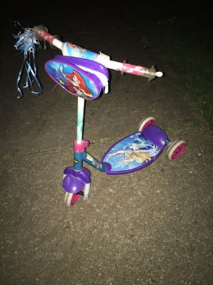 Kids scooter only $15 for Sale in Severn, MD