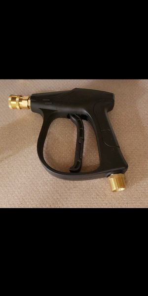 Pressure Washer Gun (Brand New) for Sale in Ontario, CA
