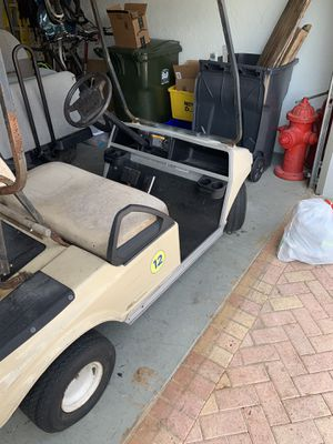 2008 gas club car for Sale in Wellington, FL