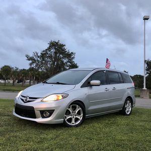 Mazda5 2008 for Sale in Tampa, FL