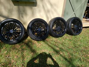 TOYO TIRES for Sale in Pell City, AL